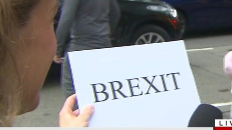 brexit lost on americans amid eu vote sebastian pkg_00000217.jpg