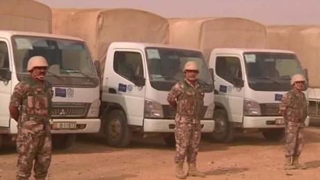 car bomb kills jordanian soldiers kardsheh_00013602