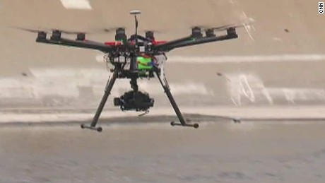 drone damage rene marsh pkg_00013620.jpg