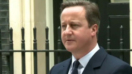 cameron leaving eu would shrink economy _00001726.jpg