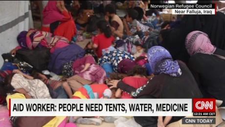 exp Humanitarian Crisis Unfolding in Falluja_00015605.jpg