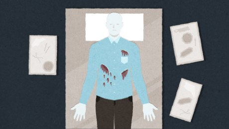 autopsy explainer animation orig_00000000.jpg
