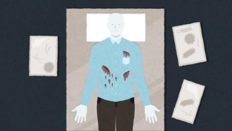 autopsy explainer animation orig_00000000.jpg
