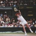McEnroe 1980 Wimbledon final