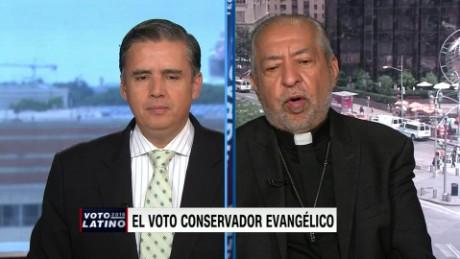 exp cnne trump meeting evangelicals _00002001
