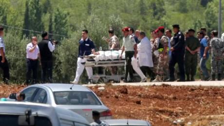 cnnee pkg jose levy ataque suicida jordania operativos contra isis_00002307.jpg
