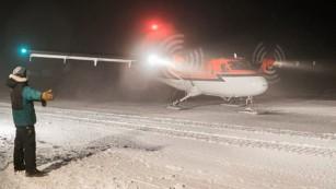 160622090516 01 south pole medical evacuation medium plus 169