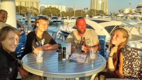 missing boaters family florida_00000718