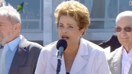 brazil secret recordings paton walsh pkg_00001701