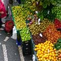 Portugal food 14 fruits P1140741