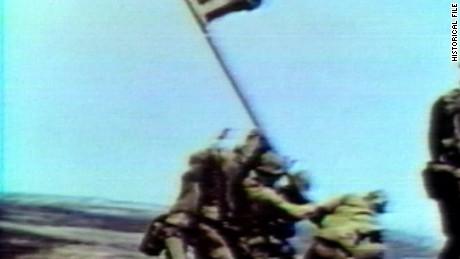 iwo jima photo flag raiser marine jnd orig starr vstop lklv_00000000.jpg