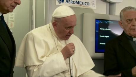 pope armenia visit karadsheh pkg_00000907.jpg
