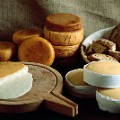 portugal food cheese Paulo Magalhaes