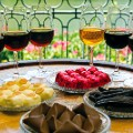 Portugal food Port Wine_CS Hotels, Golf & Resorts