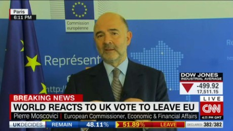 Pierre Moscovici UK vote_00012816.jpg