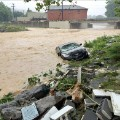 01 west virginia flood 0624