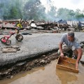 03 west virginia flood 0624