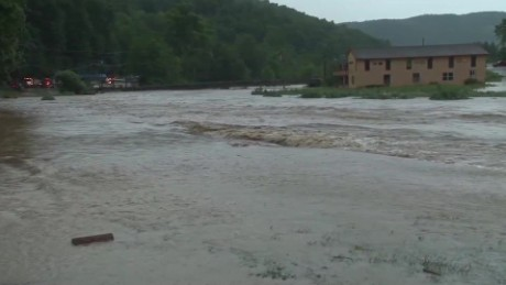 deadly west virginia flooding _00010129.jpg