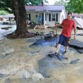 05 west virginia flood 0624