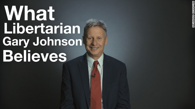 Gary Johnson Thread - Page 2 160624163922-what-libertarian-gary-johnson-believes-in-2-minutes-horizontal-gallery