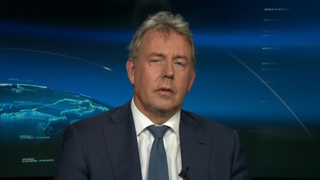 exp uk us relations after brexit sir kim darroch intv ac_00054904.jpg