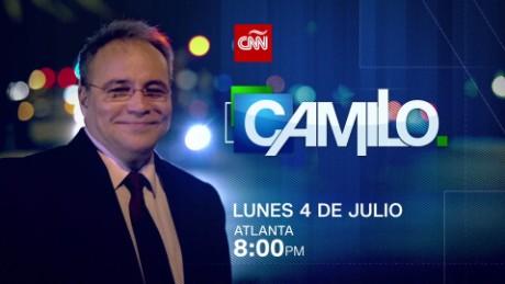 cnnee promo camilo egana new show_00002504