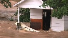 flooding west virginia chinchar pkg_00000612.jpg