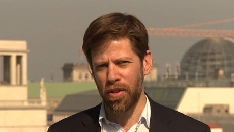 uk eu future karnitschnig niblett intv_00001810.jpg