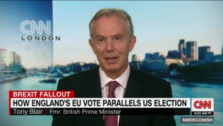 Tony Blair on Brexit Fallout_00012710.jpg