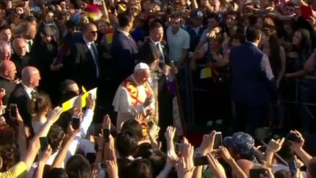 pope armenians wwi vo_00001723.jpg