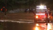 wv flooding deaths valencia nr pkg_00010529
