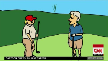 State of the Cartoonion: Golf with Donald Trump_00004323.jpg