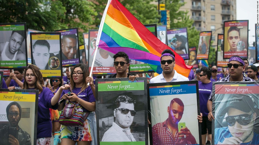 Chicago gay social groups