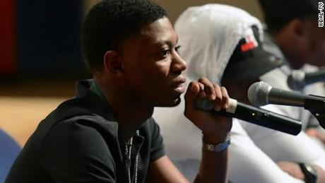 rapper lor scoota shot affl pkg_00000430.jpg