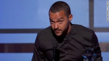 jesse williams bet black lives matter cnnmoney_00002225.jpg
