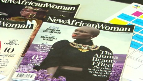 marketplace africa africa magazines spc a_00013902