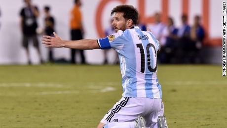 cnnee digital pkg replay messi dice adios a la selccion argentina _00000910