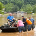 03 west virginia flooding stephenson