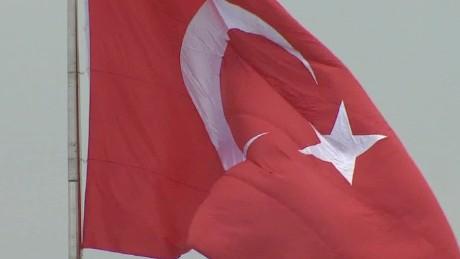 turkey eu membership karadsheh pkg_00023825.jpg