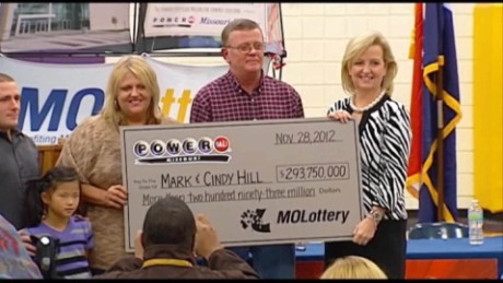 iyw powerball winner builds fire station town_00000317.jpg