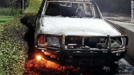 republican benghazi report bash update es_00001106.jpg