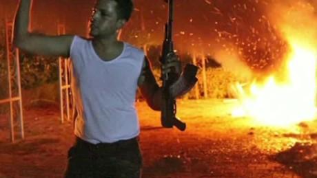 republican benghazi report bash update es_00002205.jpg