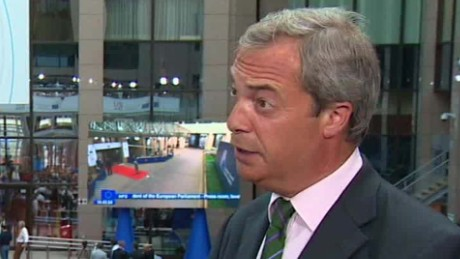 Nigel Farage brexit uk trump quest intv lv_00011408