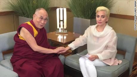china lady gaga dalai lama jiang lklv_00002207.jpg