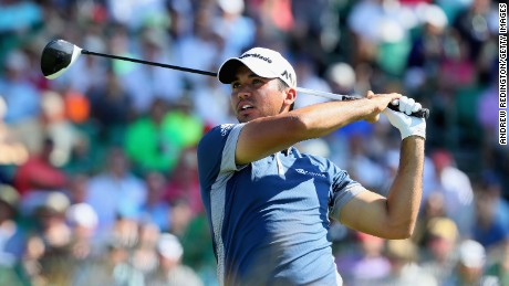 """Australian golfer Jason Day, ranked number one in the world of professional golf, says he will not compete in 2016 Summer Olympics Games in Rio on concerns over Zika virus. Day, a majors winner on the PGA tour, said """"the reason for my decision is my concern about the possible Zika virus and the potential risks that it may present to my wife's future pregnancies and to the future members of our family."""""""