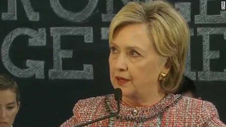 Clinton: time to move on from Benghazi nr_00001801.jpg