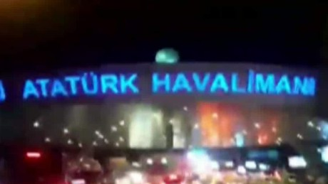 turkey airport istanbul explosions bpr_00010926.jpg