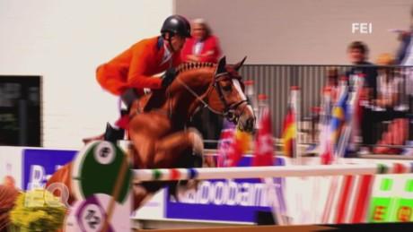 spc cnn equestrian rotterdam_00002517.jpg