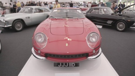 goodwood festival of speed highlights_00002816
