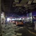 02 Istanbul Ataturk Airport Explosion